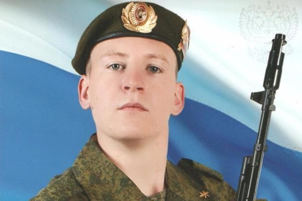 виктор агеев, лнр. плен, армия россии, ато, донбасс