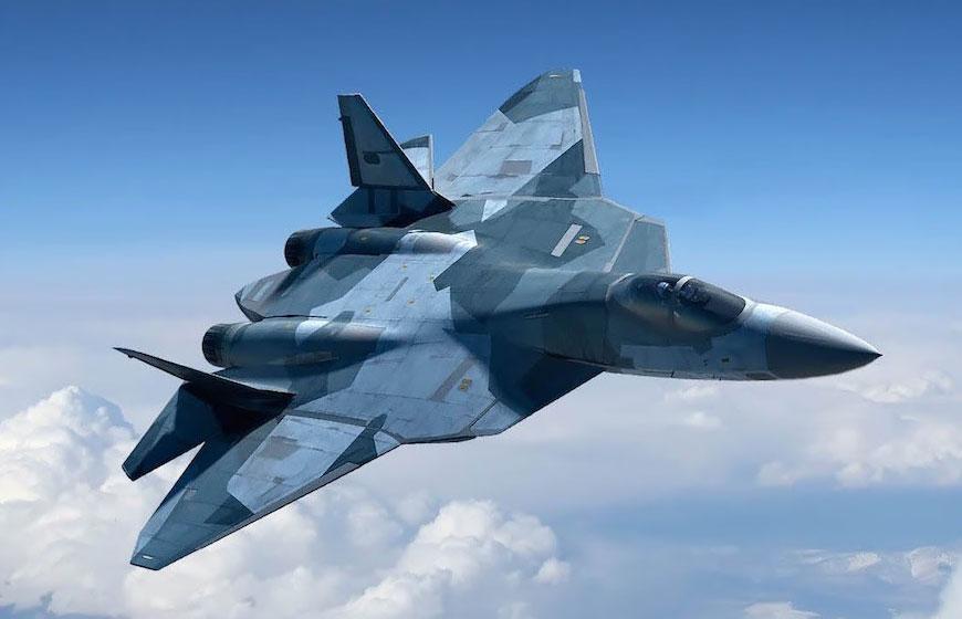 США запугали своей авиацией РФ вблизи ее границ за агрессию в отношении Украины в Керченском проливе - детали
