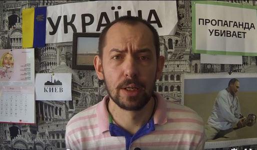 """""""Даже начали говорить о том, что Украиной управляют не из Вашингтона, не из Берлина и даже не из Парижа"""", - журналист Цимбалюк рассказал о новых неожиданных тенденциях в российской пропаганде по поводу Украины"""