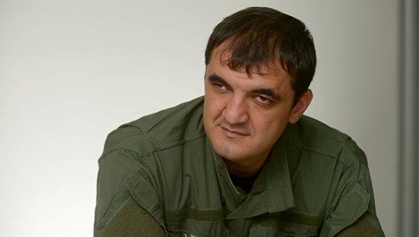 Террорист Мамай пожалел, что приехал на Донбасс: появилось громкое заявление боевика после его ликвидации