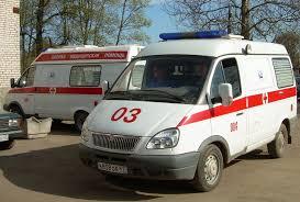 В больнице Ростовской области скончался тяжелораненый украинский пограничник
