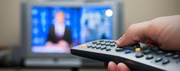 """Диверсия в """"ДыРе"""": в Горловке и Ясеноватой исчезли все российские каналы, но зато включились украинские"""