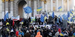 Кабмин утвердил льготы для пострадавших на Майдане во время Революции достоинства