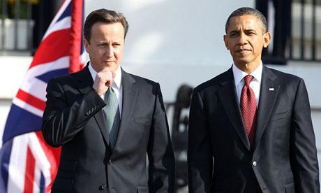 великобритания, россия, сша, барак обама, дэвид кэмерон, юго-восток украины, ато, ополчение, лнр, днр, санкции, евросоюз