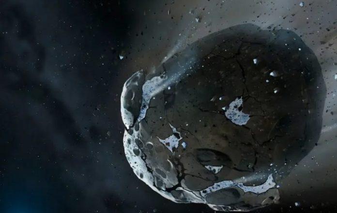 Конец света наступит через 8 дней: к Земле летит самый опасный астероид в 2019 году – наступает время апокалипсиса