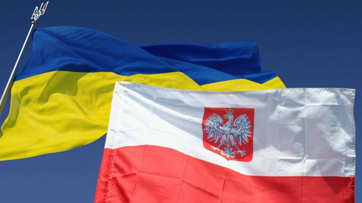 Украина поможет Польше, если Россия отключит стране газ: детали энергетического проекта