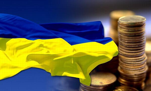 украина, госдолг, политика, экономика, общество, нбу