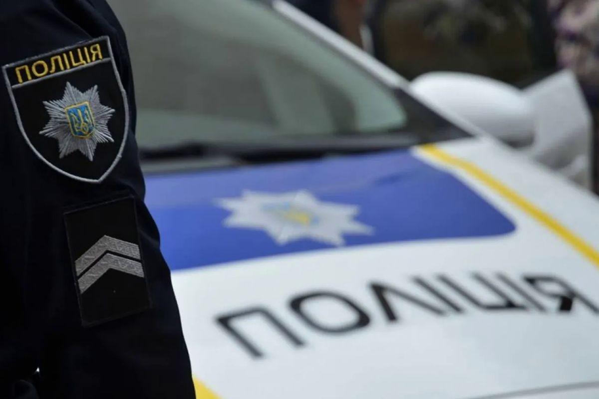 Под Херсоном пропала 7-летняя девочка - 200 полицейских и нацгвардейцев ищут ребенка третий день