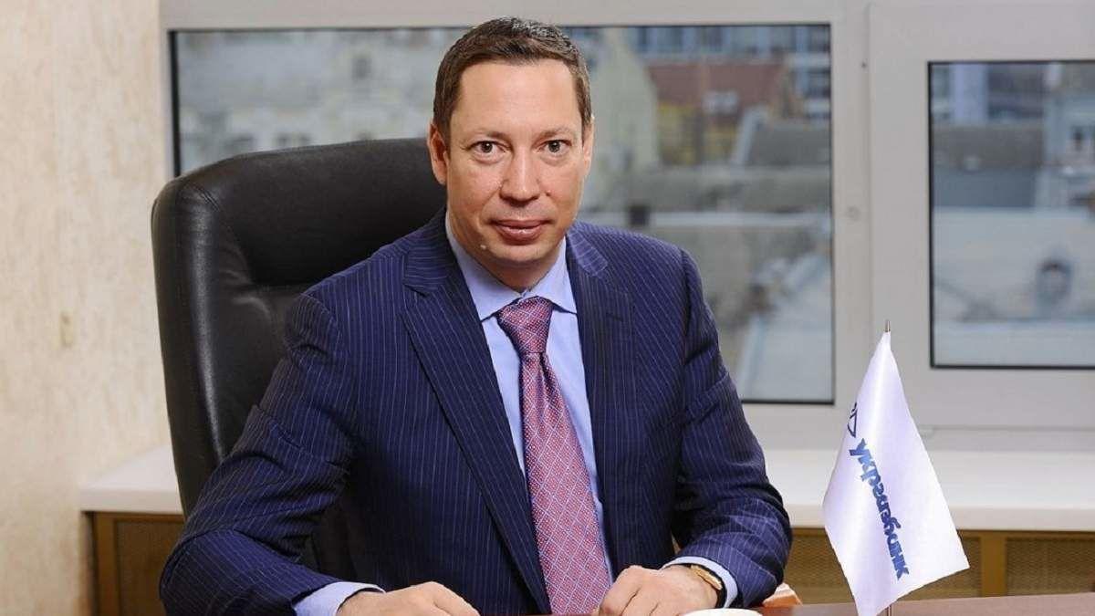 Глава НБУ Кирилл Шевченко рассчитывает на поддержку МВФ, видит позитив в инфляции и готовится к внедрению е-гривны