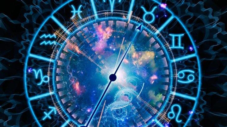 влад росс, астрология, день, 21 июля, 15 июля, предсказания, гороскоп, новости украины, выборы в украине, лунное затмение