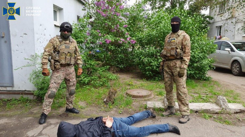 """8 лет тюрьмы за кражу данных о """"Нептуне"""": агент ФСБ получил срок по резонансному делу"""