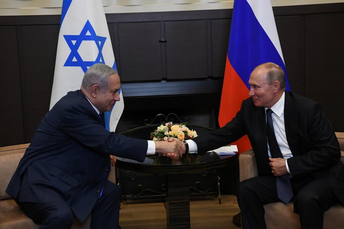 Лидеры Европы массово отказываются ехать в Израиль на форум: стала известна причина