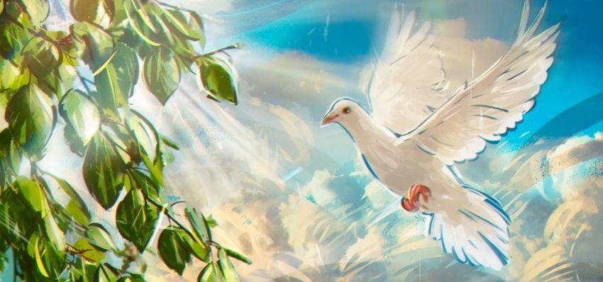 Духов день в 2021 году: чего нельзя делать во время праздника