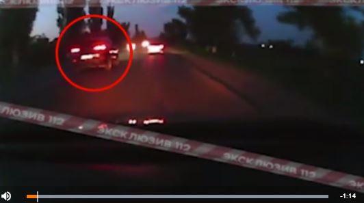 Чудовищное ДТП в России: жена руководителя СКР убила на переходе 2 женщин и помчалась дальше мимо тел