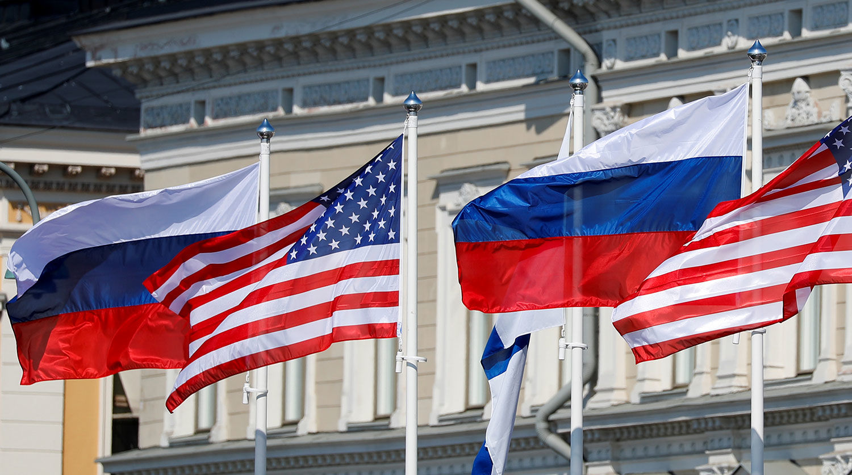 Bloomberg: Россию ждут новые неожиданные санкции от США