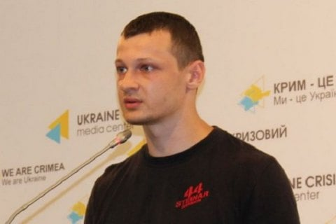 СБУ: Краснов контактировал с известным кремлевским идеологом и активистом