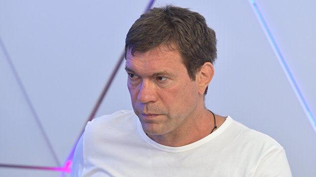 """Царев рассказал, сколько времени ВСУ нужно для разгрома """"армий"""" """"ДНР/ЛНР"""""""