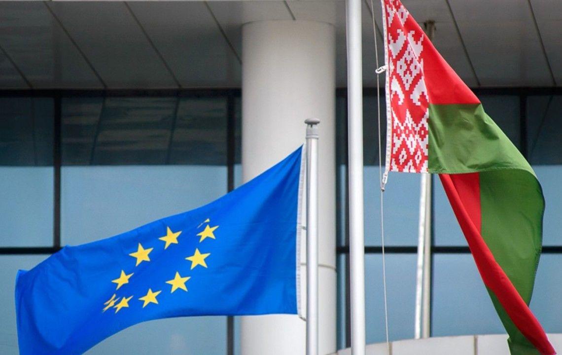 Новые санкции ЕС против Беларуси: Bloomberg раскрыл детали
