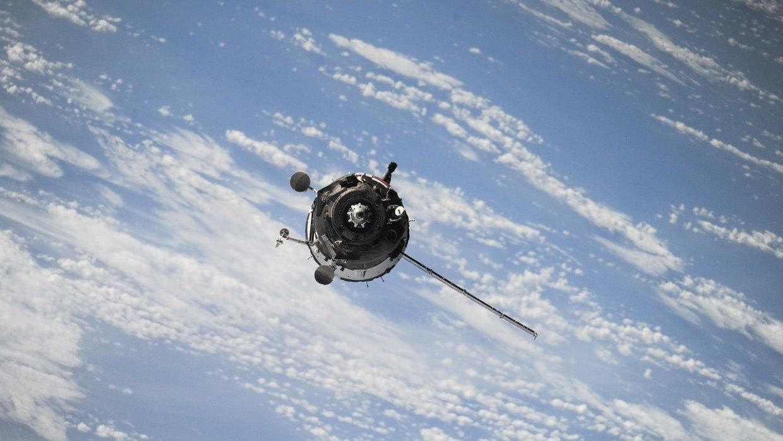 россия, сша, путин, ракеты, отслеживание, око, Космос-2430, падение, плесецк