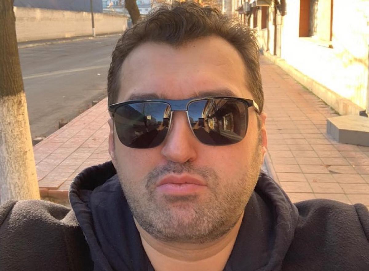 """Голобуцкий рассказал о важной проблеме Украины: """"Мы вошли в карантин неправильно и выходим из него неправильно"""""""