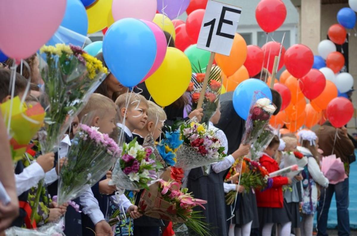 Обучение в школах Украины с 1 сентября: Шмыгаль объяснил, к чему готовиться