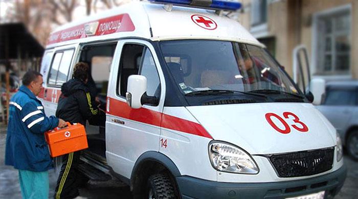 На Львовщине оставленный без присмотра 3-летний ребенок погиб из-за сложившегося дивана