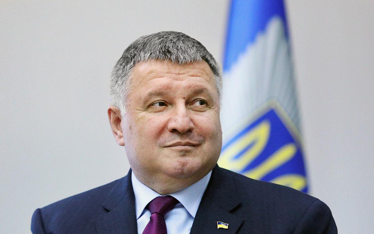 СМИ: Аваков может потерять пост главы МВД – в ОП готовят решение