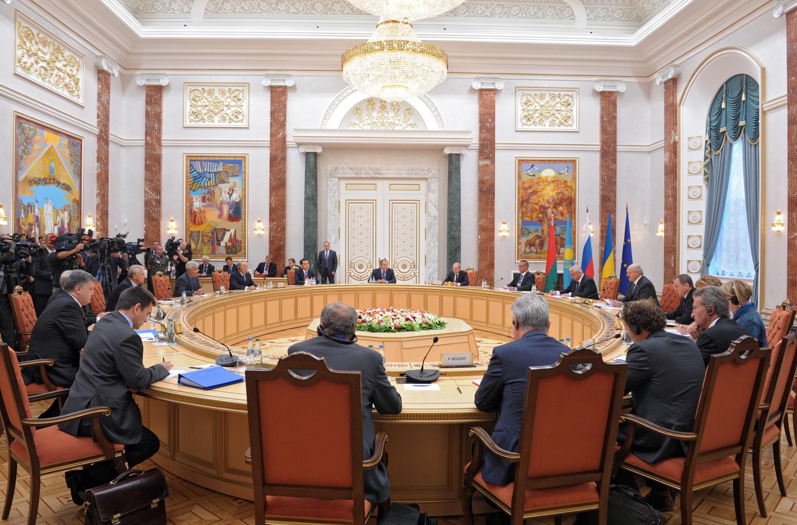 Украина, Россия, Европа, Донбасс, Война, Конфликт, Политолог, Бесараб.