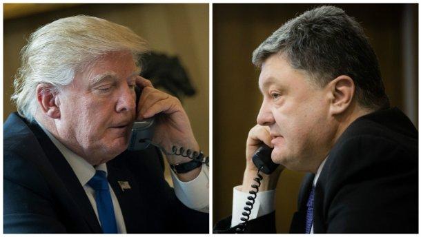 Россия потеряла еще один инструмент шантажа Украины: Порошенко сделал заявление о соглашении с США