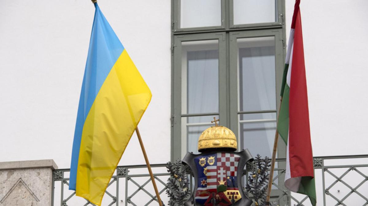Дело не в Порошенко и Зеленском: проблема не в Украине