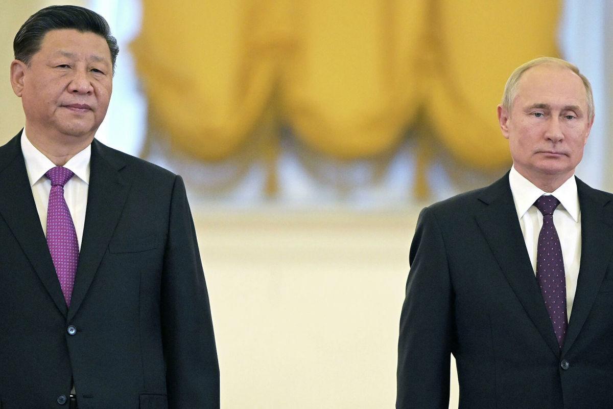 Пошла очень серьезная игра: США дают жесткий отпор двум диктаторским режимам – Пионтковский