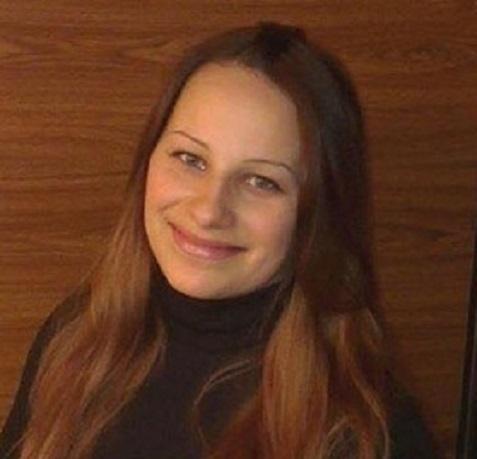 В Запорожье бесследно пропала 30-летняя мать семерых детей из Бердянска Юлия Марчук: что известно на данный момент о трагедии, - кадры