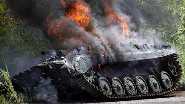 ЛНР, Луганск, Донбасс, АТО, Харьков, армия Украины, Вооруженные силы Украины