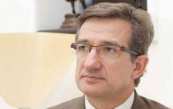 Донецкая ОГА остается работать в Мариуполе