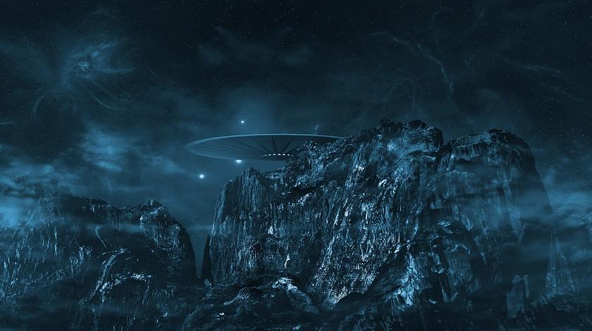 новости, Нибиру, Россия, Хабаровский метеорит, НЛО, пришельцы, разведчики, планета-убийца, вторжение на Землю