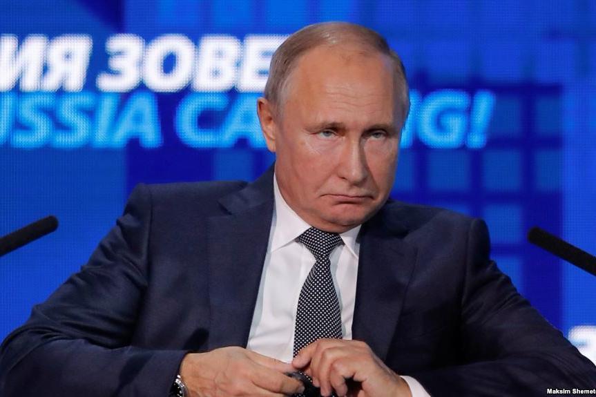 донбасс, путин, россия, украина, паспорт, гражданство, скандал