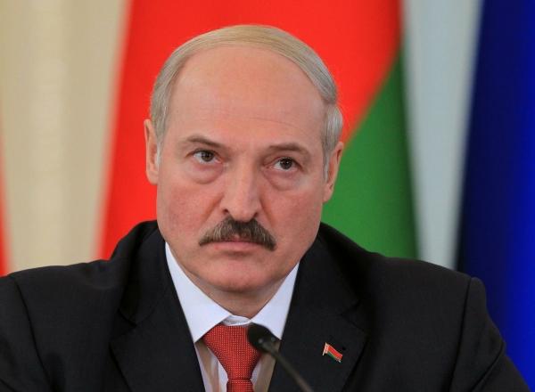 Заявление Александра Лукашенко по итогам трехсторонних переговоров в Минске