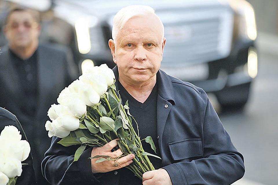 Борис Моисеев, певец, артист, кумир, больной, парализован, заболевание, вся правда, подробности, сенсация, общество, отдых, здоровье