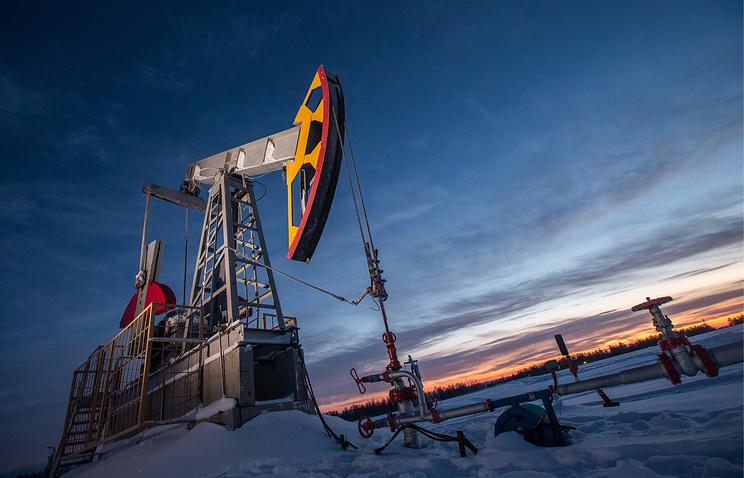 """Санкции ударили """"по святому"""": РФ осталась без технологий, необходимых для добычи нефти и газа"""