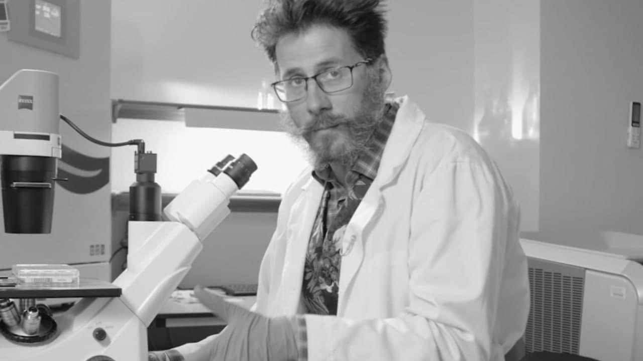 В Санкт-Петербурге убит ученый с мировым именем - работал над лекарством от рака и COVID-19