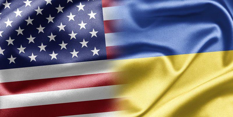 Порошенко, Тиллерсон, США, Украина, Российская агрессия, встреча Порошенко с Тиллерсоном, США и Украина