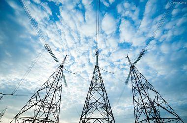 Горсовет: в Донецке обесточены более 70 трансформаторных подстанций