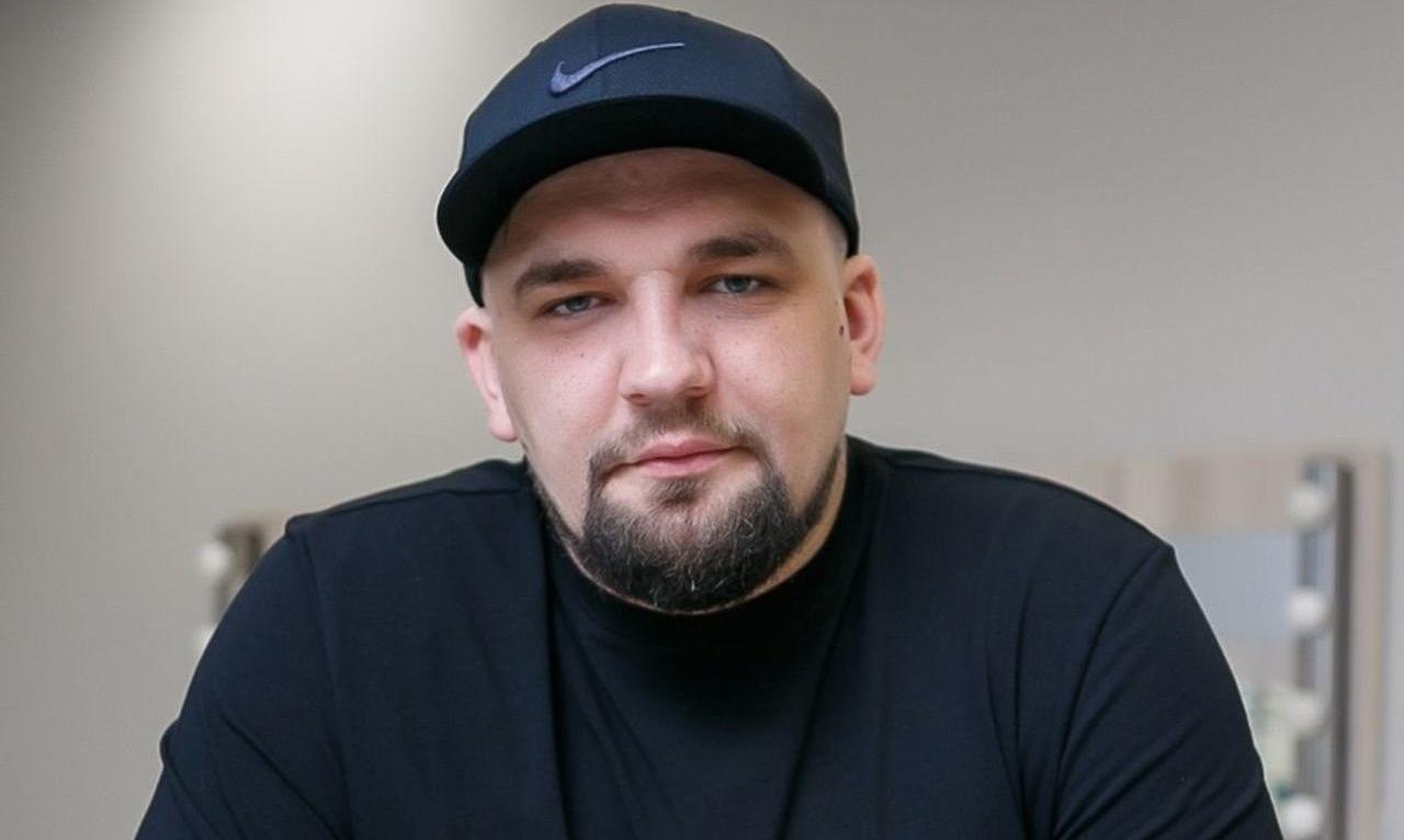 """""""Сам бы пришел сдаваться за косарик"""",- Баста отреагировал на """"охоту"""" на него в Украине"""