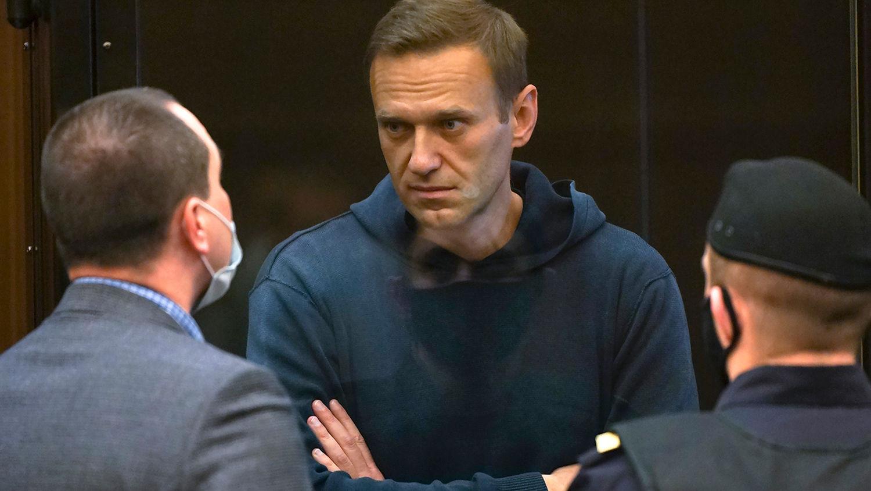 """""""Навальный получил билет на тот свет"""", – в Госдуме выступили с обвинениями в адрес США"""