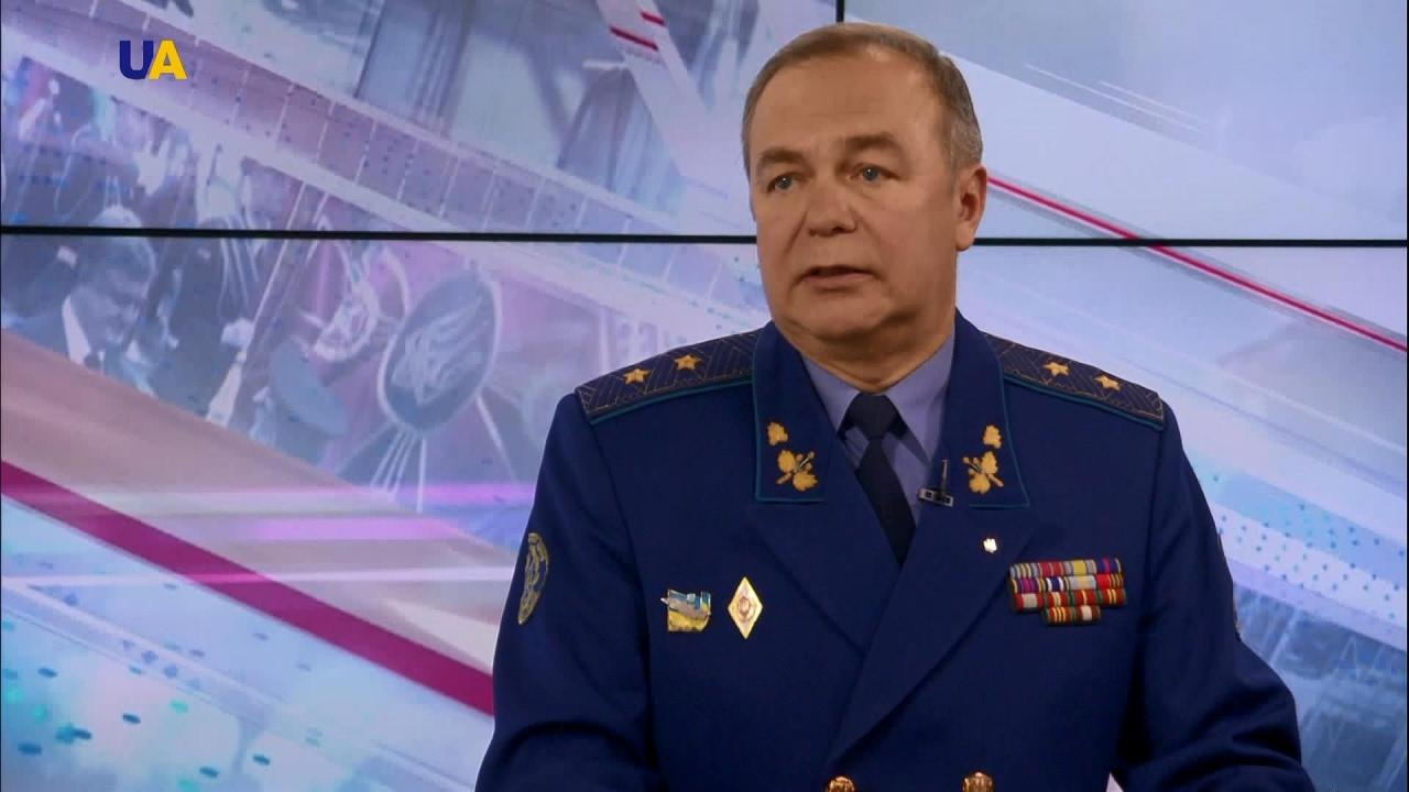 """Бойцы ВСУ должны быть готовы к """"хорватскому сценарию"""" на Донбассе: генерал Романенко указал на важные моменты силового освобождения оккупированных территорий"""