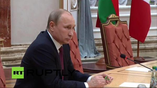 путин, общество, минск, переговоры, политика, новости украины, порошенко