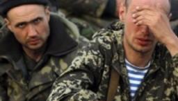 """Оказались никому не нужны: """"ДНР"""" отчаянно пытаются собрать деньги в Сети на лечение раненых - безрезультатно"""