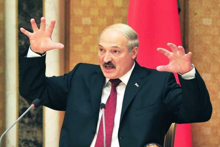 Лукашенко, скандал, чиновники, учительница,школа, видео, увольнение, Беларусь