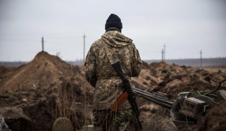 новости, Украина, Донбасс, война, ВСУ, армия Украины, удар боевиков, последствия, фото, пострадавшие, жертвы