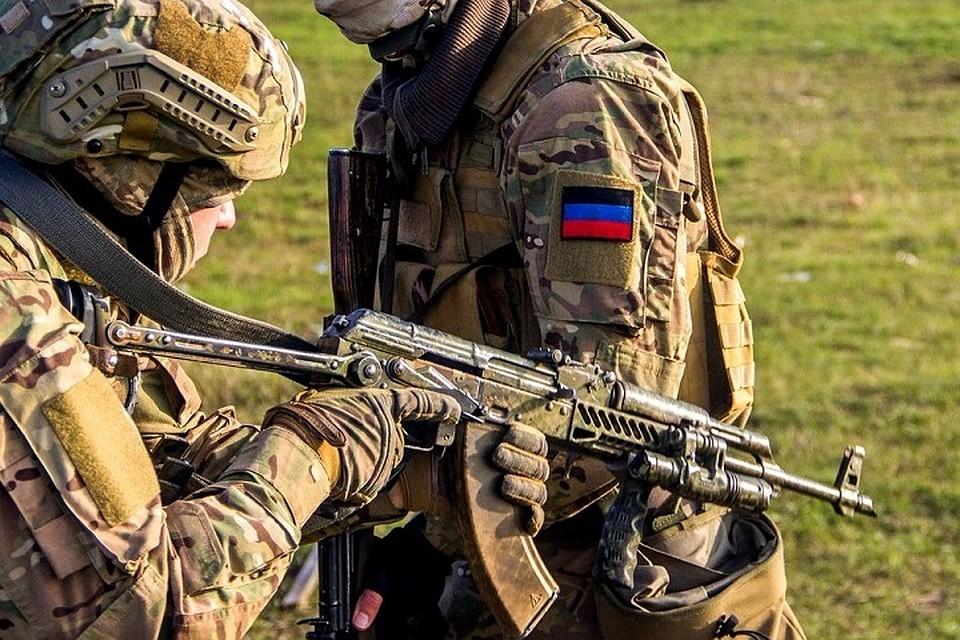 горловка, армия россии, боевики, террористы, луганск, взрыв, лнр, гиркин, пушилин, днр, донецк, война на донбассе, главарь лнр, пасечник, россия, всу, армия украины, донбасс, путин, оос, перемирие, груз-200, потери, главарь днр